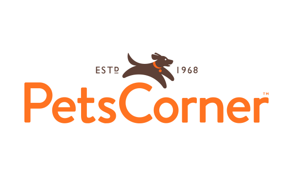 Pets Corner - pet supplier