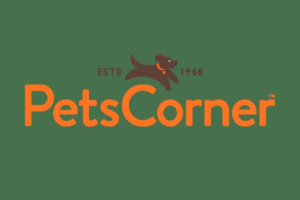 Pets Corner - pet supplier
